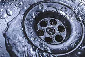 blocked drains Brisbane