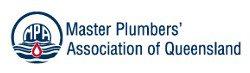 Brisbane commercial plumbing
