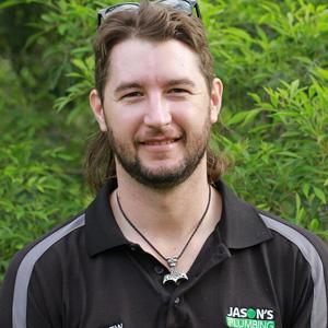 andrew plumber Brisbane
