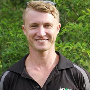 brodie plumber Brisbane