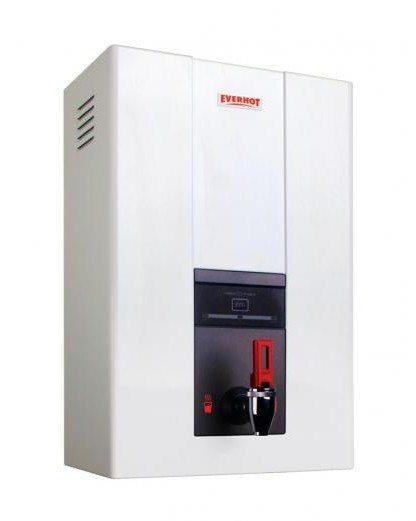 Brisbane hot water systems