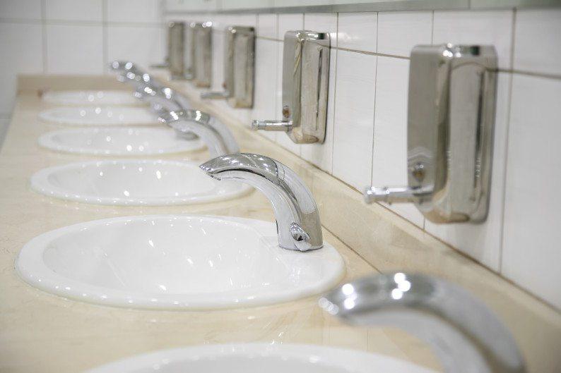 plumbing Brisbane
